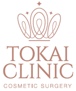 Tokai Clinic